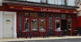 Risultati immagini per les restaurants