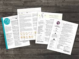 pretty on paper a well designed resume the printable project unless you have plans to buy a billboard any time soon a designed resume is a great start to getting noticed and i would love to help you get there