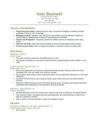 1000+ images about Resume Genius Resume Samples on Pinterest ... Combination Food Service Resume | Download this resume sample to use as a template for writing