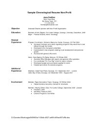 examples of resumes example resume samples in 81 excellent resume outline example examples of resumes