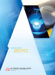 17 best images about annual report cover in italia 17 best images about annual report cover in italia annual report covers and graphics