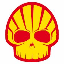 """""""Fuego venenoso"""" - documental sobre la quema ilegal de gas durante la extracción de petróleo en el delta del río Níger y sus graves consecuencias  Images?q=tbn:ANd9GcSAXE46-9c0cltnEDcRXmlRNLcMud--2M1hG5gPNsL6_eWHFNny"""