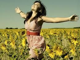 Resultado de imagen para gente feliz
