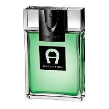<b>Etienne Aigner Evolution</b> 100ml EDT – Rio Perfumes