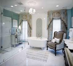 luxury and elegant home interior design captivating small bathroom designer ideas equipped amazing fabric pattern overdrapery bathroomdrop dead gorgeous great