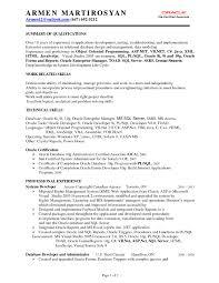 cover letter informatica developer jobs informatica developer jobs cover letter informatica sample resume informatica developer examples cover letter insurance s exles for customer service