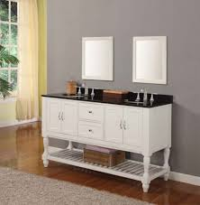 white double sink bathroom furniture accessories bathroom fancy white double sink bathroom vanity cabinets double sink bathroom vanity