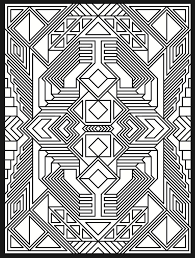 Small Picture 353 best Art Coloring Pages images on Pinterest Coloring books