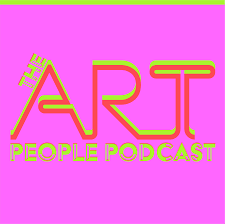 The Art People Podcast