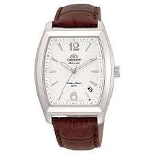 Наручные <b>часы Orient ERAE004W</b> купить в Москве в интернет ...