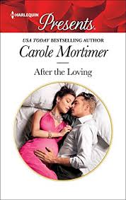 After the Loving: A <b>Pregnancy</b> Romance - Kindle edition by <b>Carole</b> ...