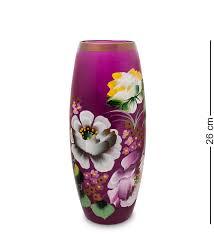 <b>Стеклянные вазы</b> купить в интернет-магазине онлайн с ...