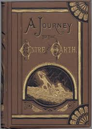 <b>Journey to</b> the Center of the Earth - Wikipedia
