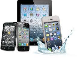 Szerviz használt új mobil telefon gsm olcsó készülék ár telefonok ...