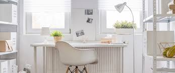 home office ideas brilliant hacks to maximize productivity brilliant home office design home