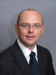 Councillor Mark Edwards. Party: CONSERVATIVE. Ward: Priory Vale. Other councillors representing this Ward: - bigmug
