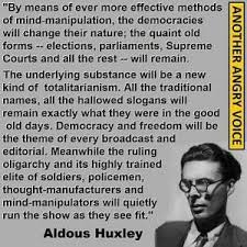 Aldous-Huxley-quote-sm-300x300.jpg via Relatably.com