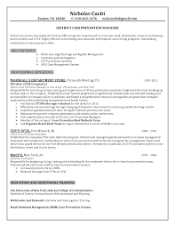 s associate resume sample s associate job description s associate resume sample s associate job description example xwljtpn