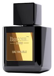 <b>Парфюмерная вода BRECOURT EAU</b> TROUBLE купить в ...