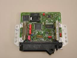 1998 bmw 328i e36 dme wiring diagram 1998 bmw 328i e36 dme 1998 bmw 328i e36 dme wiring diagram bmw e30 e36 dme motronic ecu swap 3