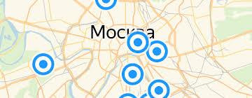 Ароматизаторы салона автомобиля — купить на Яндекс.Маркете