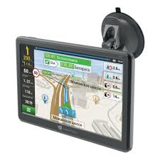 <b>Навигатор NAVITEL E707 Magnetic</b> — купить в интернет ...