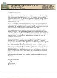 cover letter cover letter high school student recommendation cover letter student recommendation letter for volunteer work resume format cover letter
