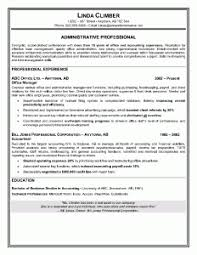 assistant resume objective statements  seangarrette coadministrative assistant resume  x  resume objective statements administrative assistant sample resume   assistant resume