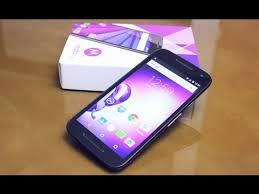 Motorola Moto G 3rd gen / Moto G (2015) - recenzja, Mobzilla odc. 235