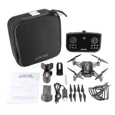 Willkey HJ68 <b>RC</b> Drone With 4K/1080P HD <b>Camera</b> Optical Flow ...