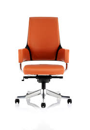 bedroomarchaiccomely tan leather office chair chairs uk executive john lewis d terrific eames inspired tan brown bedroomterrific eames inspired tan brown leather short