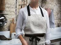 46 лучших изображений доски «Chef»   Шеф-повара, Униформа ...