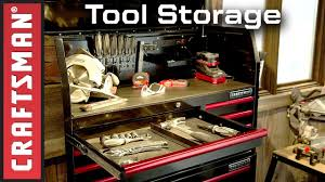 soft close drawers box: tool storage ideas craftsman  drawer  piece tool storage combo set
