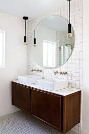 cobblestone traditional bathroom metro milestone custom