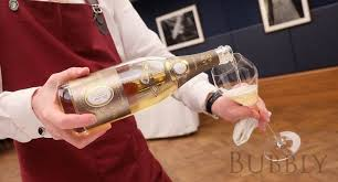 The Key Benefits Of <b>Electric Wine Openers</b> | Glass Of Bubbly