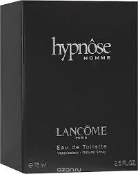 lancome hypnose туалетная вода 50 мл