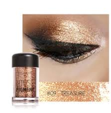 High Pigment <b>Glitter Eyeshadow</b> Coupons, Promo Codes & Deals ...