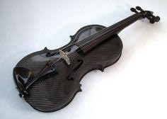 carbon fibre violin by luke forward via behance carbon fiber tape furniture