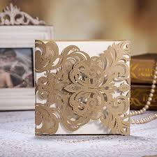 Pin by Saifee Wedding Cards on Laser Cut Style Wedding Invitation ...