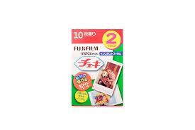 <b>Fujifilm Instax Mini Film</b> Double Pack · Lomography Shop