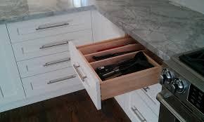 soft close drawers box: soft close hinge hinges ball bearing drawer slides