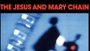 NEW DATE: <b>The Jesus and Mary</b> Chain 26-02-2021 - Ancienne ...