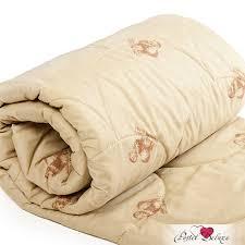 <b>Одеяло</b> купить по выгодной цене со скидками в интернет ...