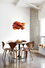 1000 ideas about modern dining room lighting on pinterest dining room light fixtures dining room lighting and room lights beautiful funky dining room lights