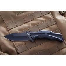Nozhikov рекомендует - лучшие <b>ножи</b> от известных брендов с ...