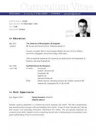 curriculum vitae sample professional cv examples pdf en francais resume or cv examples cv sample english english teacher resume cv sample medical doctor cv examples