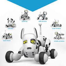 <b>JJRC</b> детские <b>игрушки</b> робота | eBay