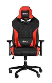 RBG <b>Multicolor</b> Light R1 <b>Gaming Chair</b> Race Style Seat with Lumbar ...