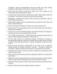 safety hindi essay
