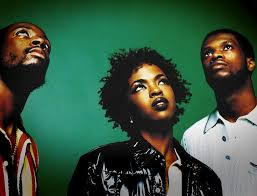 7 Things That Would Not Exist if Not for the <b>Fugees' The</b> Score